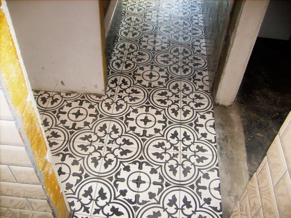 Tegels Antwerpen Marokkaan : Adam tegels mozaïek en natuursteen